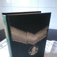 Libros de segunda mano: 112-QUO VADIS, HENRY SIENKIEWICZ, PREMIO NOBEL, 1980. Lote 116533527