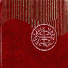 Libri di seconda mano: CONDENADOS A VIVIR I. JOSÉ MARÍA GIRONELLA. PREMIO EDITORIAL PLANETA, 1971.. Lote 117286463