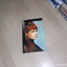 Libros de segunda mano: TRACY CHEVALIER, EL AZUL DE LA VIRGEN, ALFAGUARA. Lote 117701459