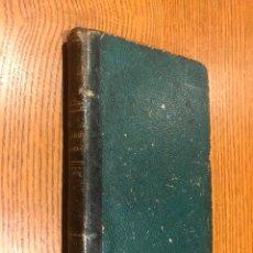 Libros de segunda mano: JUAN VARELA. EL COMENDADOR MENDOZA. Lote 118669087