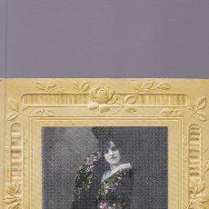 Libros de segunda mano: FRANCISCO AYALA - LA IMAGEN DE ESPAÑA - ALIANZA EDITORIAL 1986. Lote 121854911
