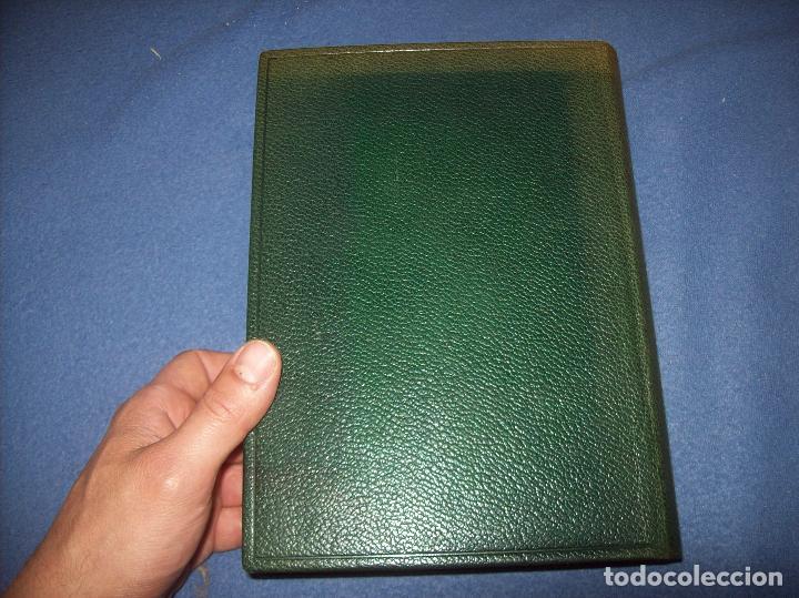 Libros de segunda mano: LES MILLORS RONDALLES DE MALLORCA. ED. MOLL. 1985. IL·LUSTRACIONS DE PRAT. EXEMPLAR NUMERAT - Foto 16 - 122628835