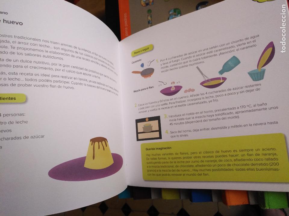 Libros de segunda mano: LITERATURA INFANTIL COLECCION GARABATO 12 TOMOS + GUIA PADRES SIGNO INFANTIL CUENTOS INGLES CANCIONE - Foto 7 - 125250431