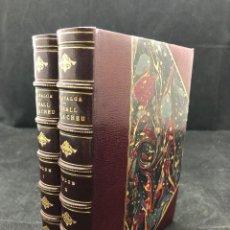 Libros de segunda mano: DOMENICO CAVALCA. MIRALL DE LA CREU. 1967. ENCUADERNACIÓN BRUGALLA. Lote 125279351