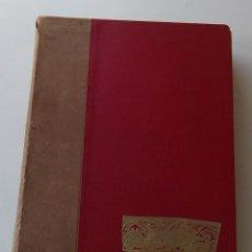 Libros de segunda mano: 1970, HISTORIA DE ELCHE, ALEJANDRO RAMOS FOLQUÉS, EDICIÓN NUMERADA 383 DE 500. Lote 126285763