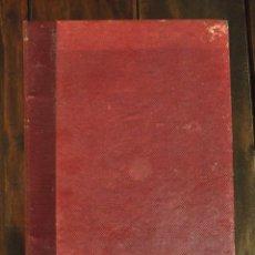 Libros de segunda mano: 1934, ARANZADI, REPERTORIO CRONOLÓGICO DE LEGISLACIÓN 1934, TOMO II. Lote 126300951