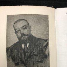 Libros de segunda mano: MIQUEL DELS S. OLIVER. OBRES COMPLETES. 1948. Lote 126634931