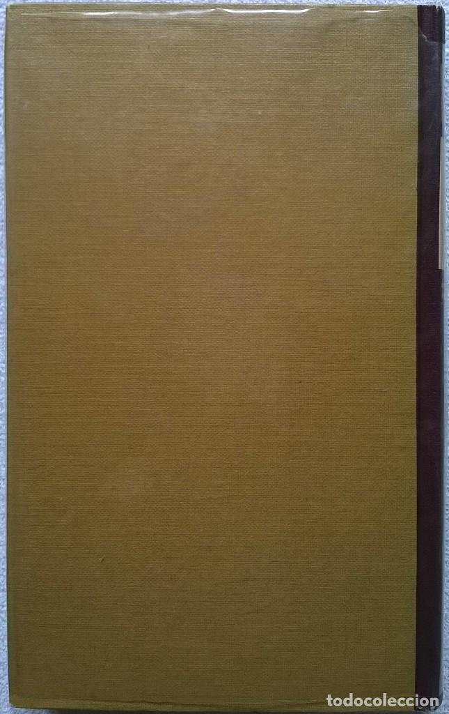 Libros de segunda mano: EL GATOPARDO, TOMASI DI LAMPEDUSA - Foto 2 - 127084819