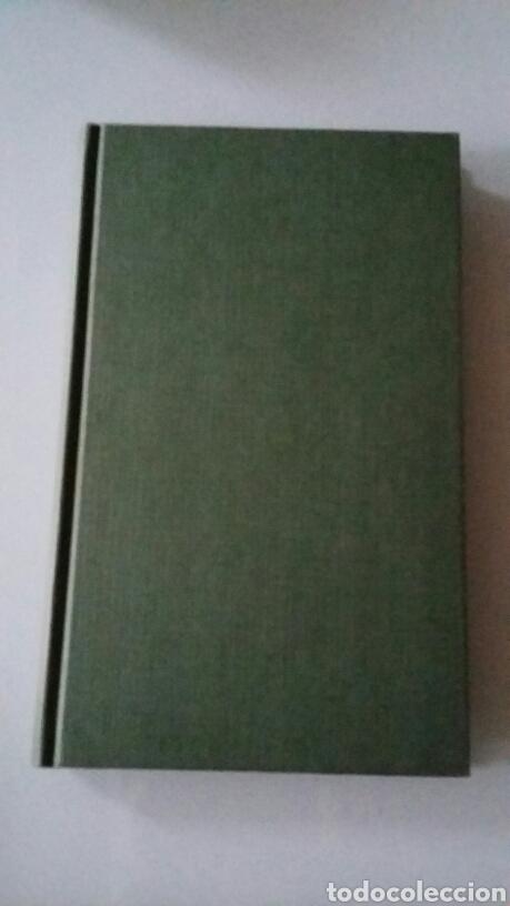 PALMIRA. ALBERTO VÁZQUEZ FIGUEROA. 1987 (Libros de Segunda Mano (posteriores a 1936) - Literatura - Narrativa - Otros)