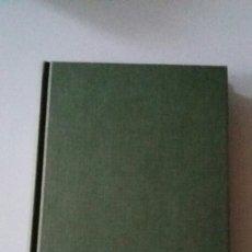 Libros de segunda mano: PALMIRA. ALBERTO VÁZQUEZ FIGUEROA. 1987. Lote 127863243