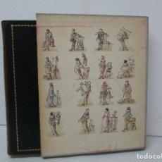Libros de segunda mano: GUIA DEL RASTRO. RAMON GOMEZ DE LA SERNA. DEDICADO POR EL AUTOR. EDICIONES TAURUS. 1961. Lote 128550487