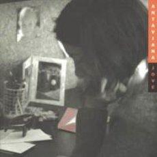 Libros de segunda mano: JAUME FUSTER: LES CARTES D'ANNA. BARCELONA, BARCANOVA, [1996]. PRIMERA EDICIÓ.. Lote 128588795
