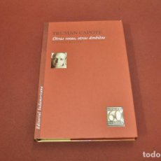 Gebrauchte Bücher - otras voces , otros ámbitos - truman capote - col. diamante edición especial 60 aniversario - CLB - 129287851