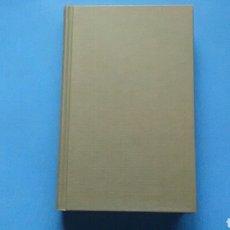 Libros de segunda mano: MADRID DE CORTE A CHECA .AGUSTÍN DE FOXÁ ,CONDE DE FOXÁ PLANETA.. Lote 131094924
