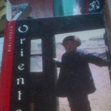 Libros de segunda mano: LA HIJA DEL CURANDERO - TAN,AMY. Lote 131481058