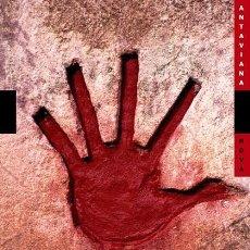 Libros de segunda mano: NO MIREU SOTA EL LLIT -- CELA, JAUME ---REF-5ELLCAR. Lote 132113934
