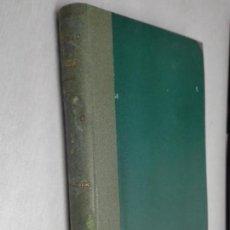 Libros de segunda mano: EL SECRETO DE BARBA AZUL / WENCESLAO FERNÁNDEZ FLÓREZ / LIBRERÍA GENERAL 1943. Lote 133031494