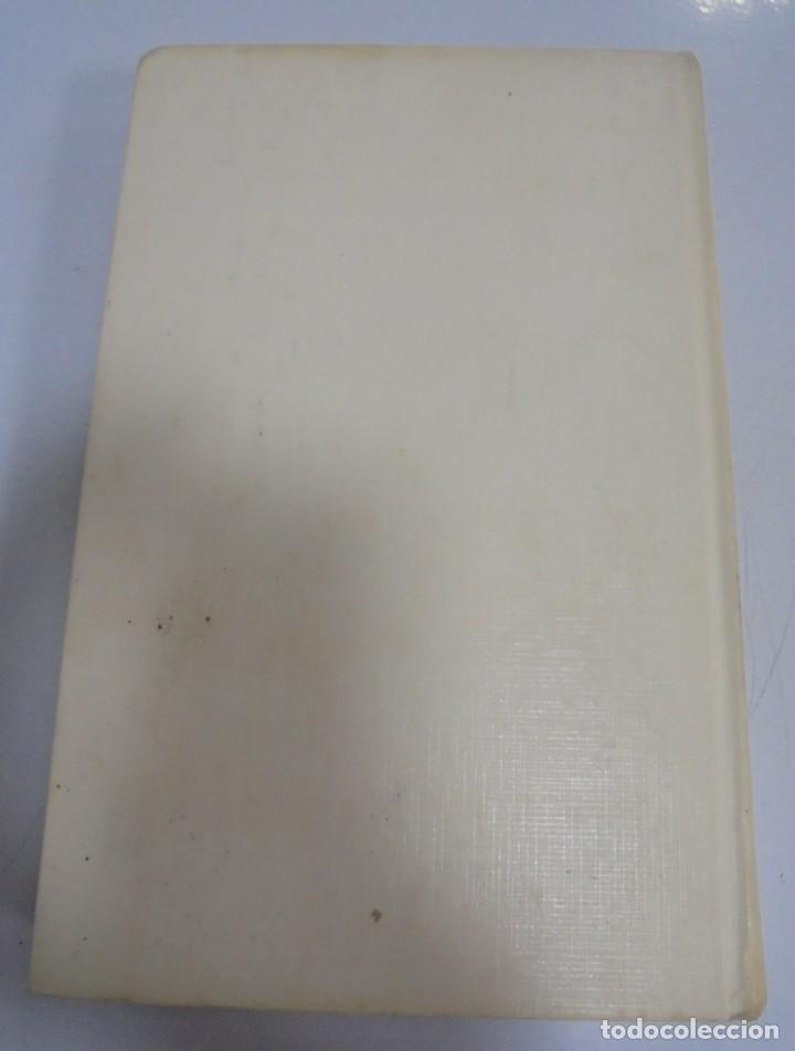 Libros de segunda mano: EL SIGLO DE LAS LUCES. ALEJO CARPENTIER. 1968. LETRAS CUBANAS. HABANA . CON FIRMA DE AUTOR. VER - Foto 7 - 133798146