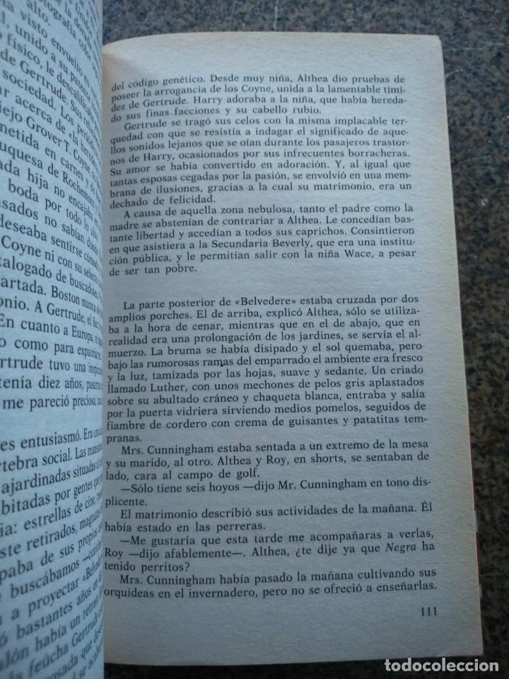 Libros de segunda mano: TODO Y MAS -- JACQUELINE BRISKIN -- PLAZA & JANES 1990 -- - Foto 2 - 134311058