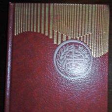 Libros de segunda mano: SE ENCIENDE Y SE APAGA UNA LUZ - ÁNGEL VÁZQUEZ . Lote 136402626