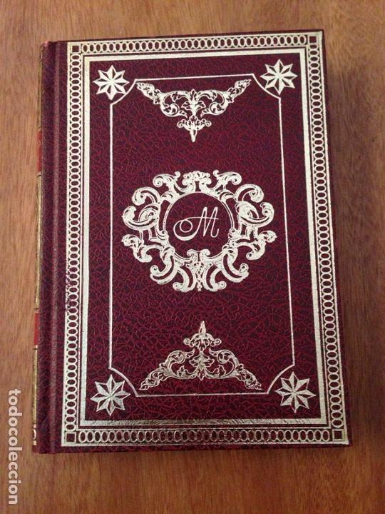 EL RETRATO DE DORIAN GRAY - OSCAR WILDE (Libros de Segunda Mano (posteriores a 1936) - Literatura - Narrativa - Otros)