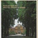 Libros de segunda mano: PAÍS D'ITÀLIA. Lote 137805366