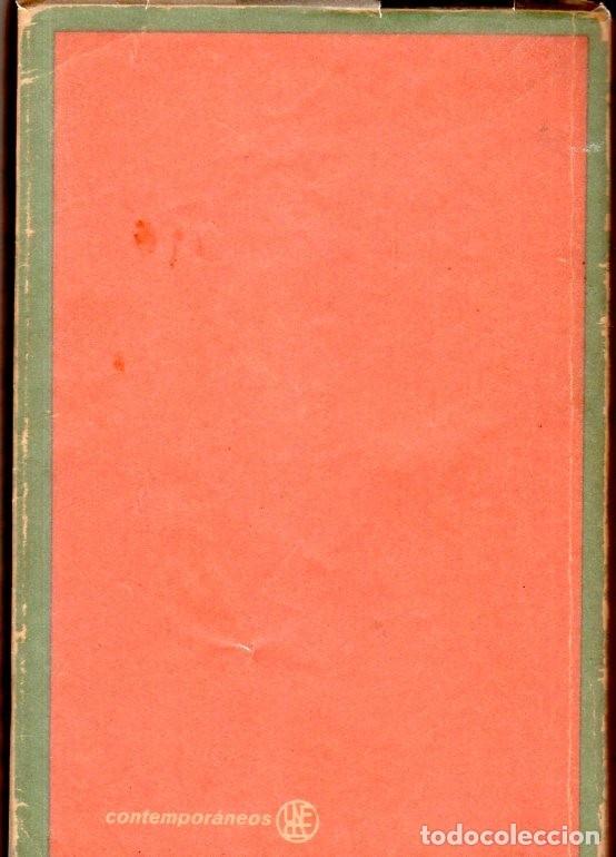Libros de segunda mano: CELESTINO ANTES DEL ALBA. REINALDO ARENAS. 1967. EDICIONES UNION. VER. PERFECTO ESTADO. 1º EDICION - Foto 8 - 137978502