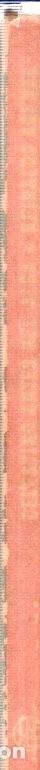 Libros de segunda mano: CELESTINO ANTES DEL ALBA. REINALDO ARENAS. 1967. EDICIONES UNION. VER. PERFECTO ESTADO. 1º EDICION - Foto 9 - 137978502