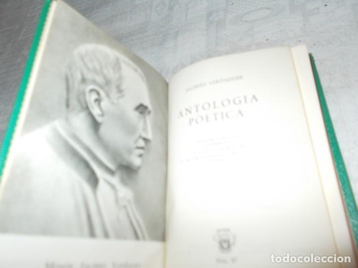CRISOL Nº 87 ANTOLOGÍA POÉTICA (Libros de Segunda Mano (posteriores a 1936) - Literatura - Narrativa - Otros)