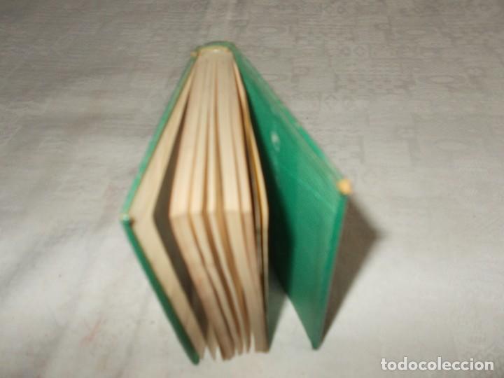Libros de segunda mano: CRISOL nº 87 Antología Poética - Foto 3 - 139694234