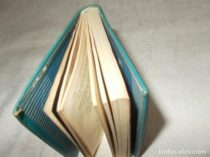 Libros de segunda mano: CRISOL nº 44 Teatro Completo - Foto 3 - 139694978
