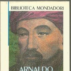 Libros de segunda mano: ARNALDO MOMIGLIANO. PAGINAS HEBRAICAS. CIRCULO DE LECTORES. Lote 140339186