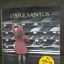 Libros de segunda mano: DESIG DE XOCOLATA. CARE SANTOS. EN CATALAN ( CATALA). . Lote 144702398