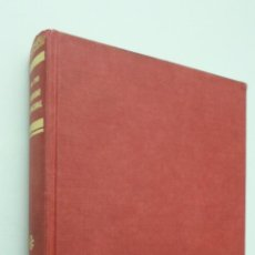 Libros de segunda mano: TERRORISMO INTERNACIONAL TOMO I - IRISCH, JOSS. Lote 146054177