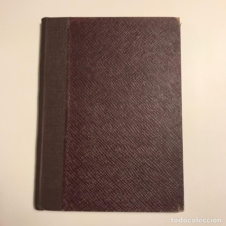 EL TRESOR DELS POBRES DE R. SURIÑACH SENTIÉS, 1921 AUTOGRAFO NUMERADO (Libros de Segunda Mano (posteriores a 1936) - Literatura - Narrativa - Otros)