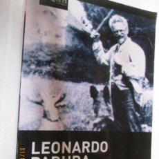 Libros de segunda mano: LEONARDO PADURA - EL HOMBRE QUE AMABA A LOS PERROS - EDITORIAL TUSQUETS 2013. Lote 146981186