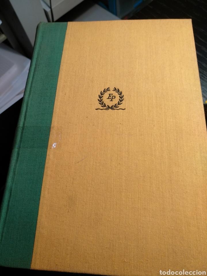 MEMORIAS DE UN SEÑORITO, DARÍO FERNÁNDEZ FLOREZ (Libros de Segunda Mano (posteriores a 1936) - Literatura - Narrativa - Otros)