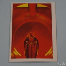 Libros de segunda mano: CROMO DE FLASH GORDON SIN PEGAR Nº 51 AÑO 1980 DEL ALBUM FLASH GORDON DE E.G.C.S.A.. Lote 232574216