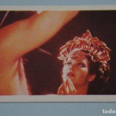 Libros de segunda mano: CROMO DE FLASH GORDON SIN PEGAR Nº 88 AÑO 1980 DEL ALBUM FLASH GORDON DE E.G.C.S.A.. Lote 147301174