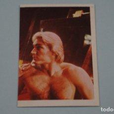 Libros de segunda mano: CROMO DE FLASH GORDON SIN PEGAR Nº 94 AÑO 1980 DEL ALBUM FLASH GORDON DE E.G.C.S.A.. Lote 147301454