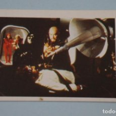 Libros de segunda mano: CROMO DE FLASH GORDON SIN PEGAR Nº 96 AÑO 1980 DEL ALBUM FLASH GORDON DE E.G.C.S.A.. Lote 147301534