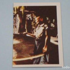 Libros de segunda mano: CROMO DE FLASH GORDON SIN PEGAR Nº 130 AÑO 1980 DEL ALBUM FLASH GORDON DE E.G.C.S.A.. Lote 232574270