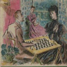 Libros de segunda mano - Armando Palacio Valdés, La hija de Natalia - 137901650
