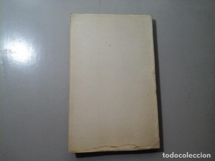 Libros de segunda mano: LAURA CORTINAS. EL ÚLTIMO VELO. 1ª ED.1953. MONTEVIDEO. PRÓL: JUANA DE IBARBOUROU. FEMINISMO. RARO. - Foto 2 - 147600078