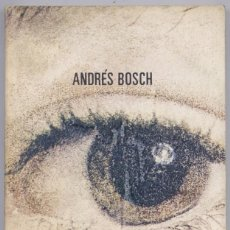 Libros de segunda mano: BOSCH, ANDRÉS. LA ESTAFA. NOVELA. 1975.. Lote 147837390