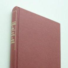 Libros de segunda mano - EL HOMBRE QUE MIRA - MORAVIA, ALBERTO - 149347004