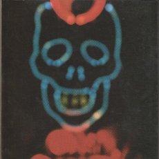 Libros de segunda mano: LA ENCICLOPEDIA DE LOS MUERTOS - KIŠ, DANILO. Lote 152495446