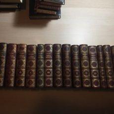 Libros de segunda mano: UNAMUNO, OBRAS COMPLETAS (AFRODISIO AGUADO). Lote 156009818