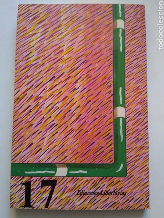 Libros de segunda mano: LOS INICIADOS/ - Foto 2 - 156011113