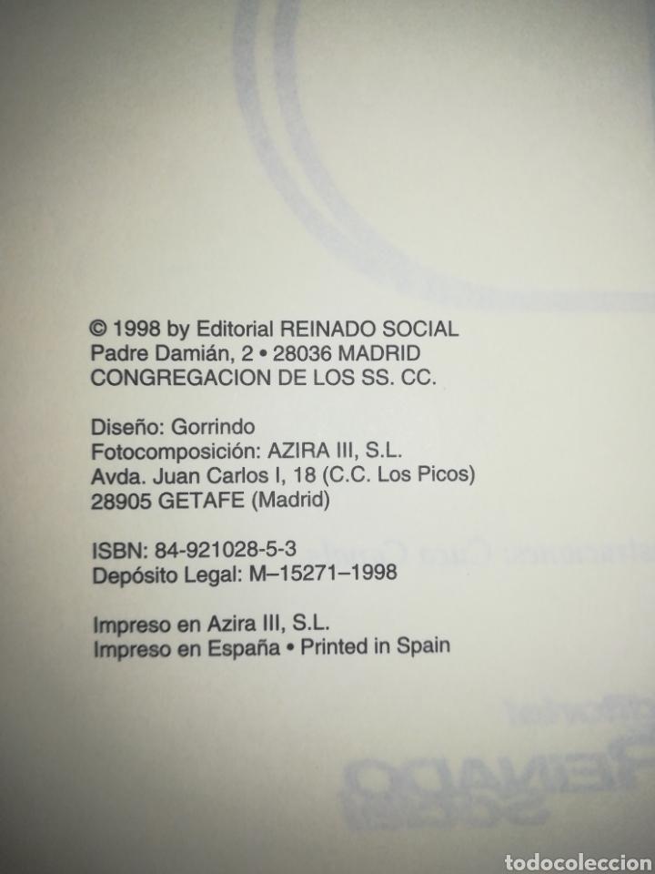 Libros de segunda mano: Cuca Canals - Buscando a D - Foto 2 - 156452630